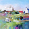 The Allotments, Berwick upon Tweed